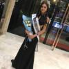 .GRAND-PRIX YOUNG MISS UNIVERSE BEAUTY Бекмурзаева Данара (Казахстан)