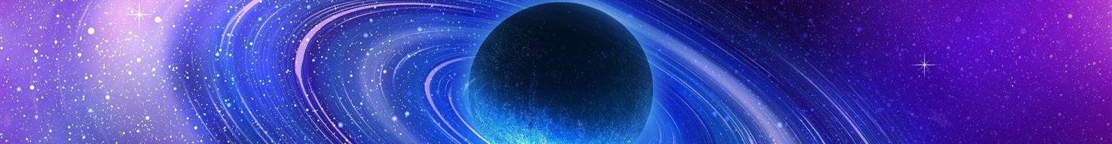 Beautiful-universe-blue-planet_1600x900 (1)